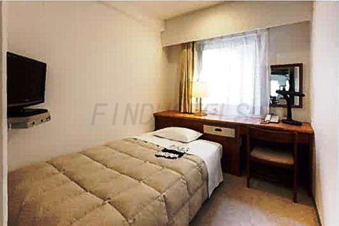 Sunlife Hotel 2 3 4