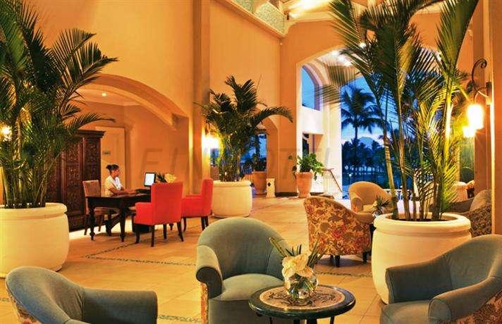 Sugar Beach Resort 4