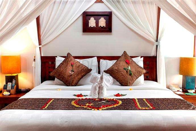 Ramayana Resort Spa 27