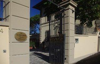 Villino Il Leone 2