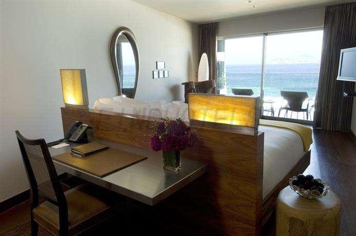 Hotel Fasano Rio de Janeiro 5