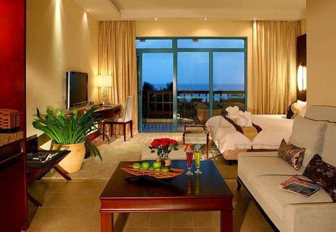 Tianhong Resort Sanya 3