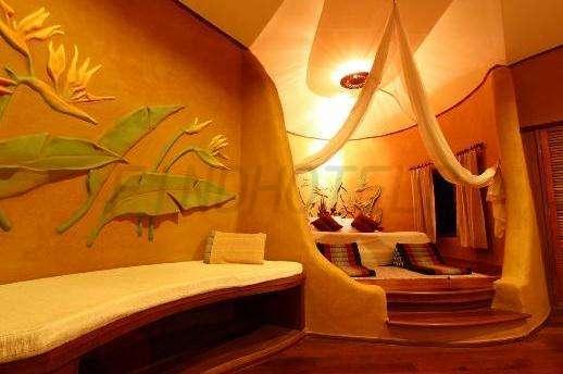 Vana Varin Resort 4