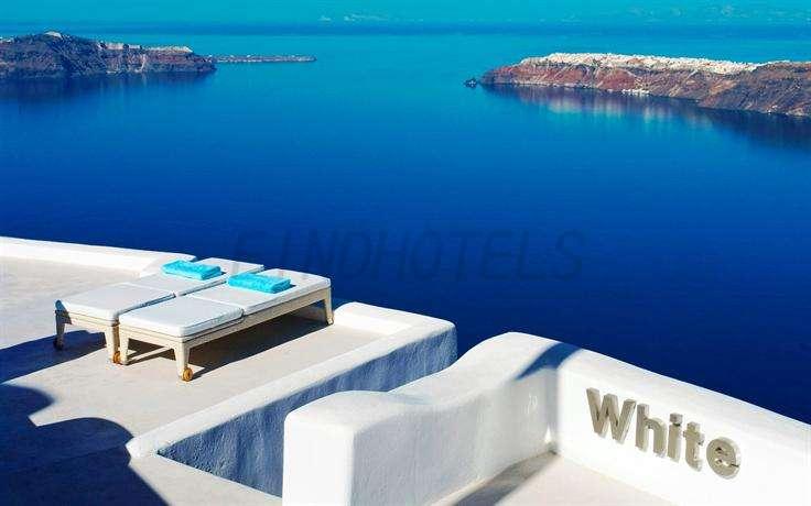 White 11