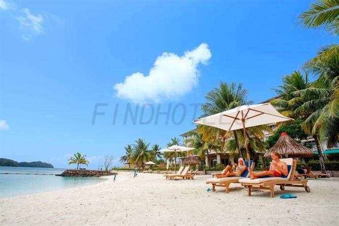 Palau Royal Resort 3