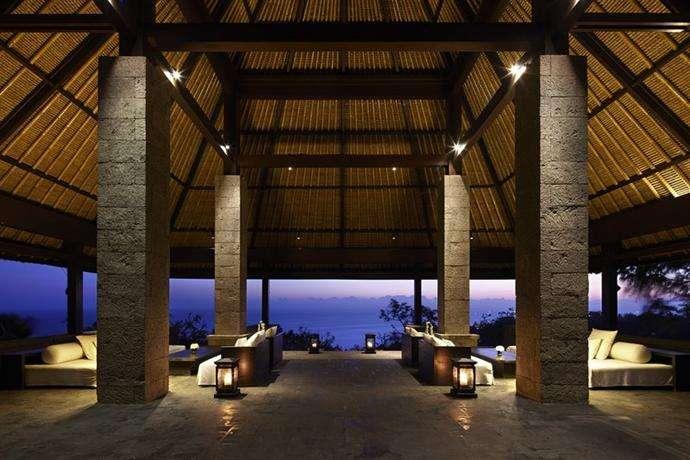 Bulgari Resort Bali 2