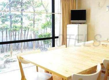 Guest House Hokorobi 9