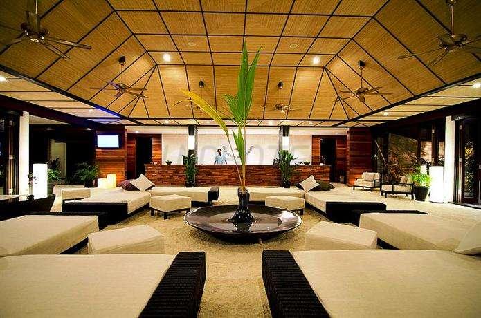 Lily Beach Resort Spa 4