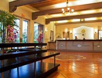 Santa Fe Hotel Tamuning 6