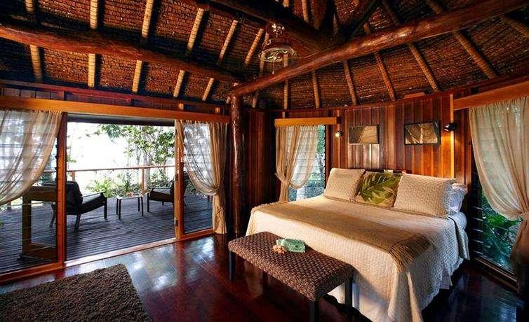 Namale The Fiji Islands Resort Spa 30