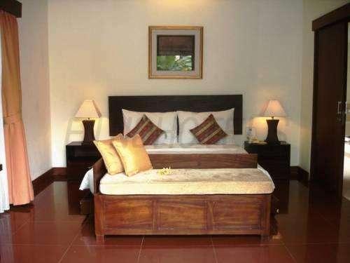 Bumi Linggah The Pratama Villas 13