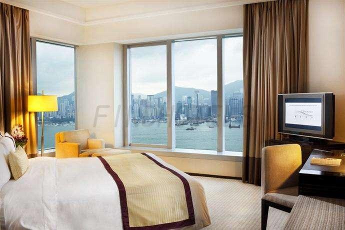 Hotel Panorama by Rhombus 6