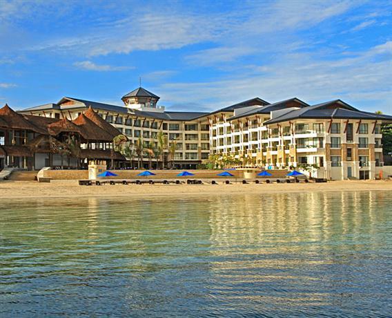 The Bellevue Resort 5
