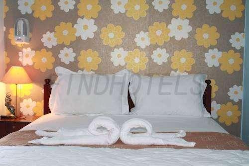 Nguyet Van Hotel 18