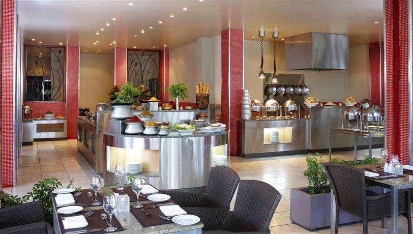 Sofitel Fiji Resort and Spa 12