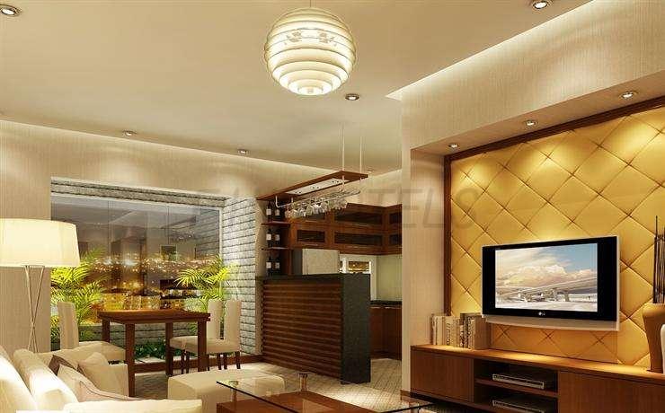Petro Hotel Vung Tau 4