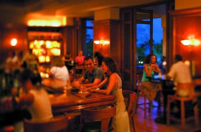 Grand Hyatt Kauai Resort and Spa 5