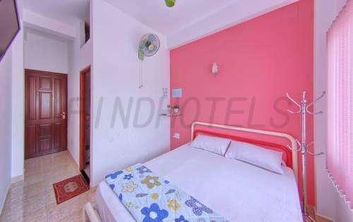 Y Nhi Guest House 3