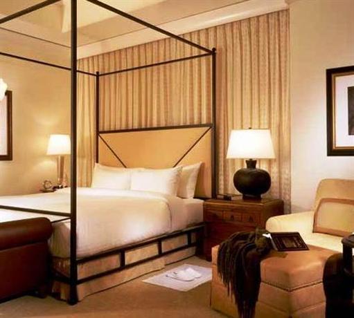 Mokara Hotel and Spa 2