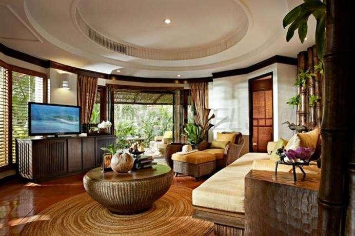 Rayavadee Resort 3