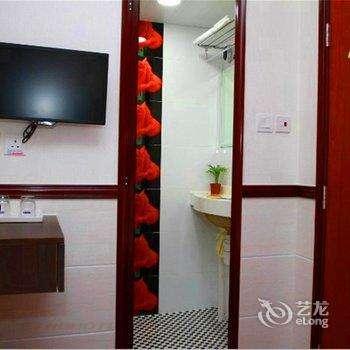 Henghao Hotel 4