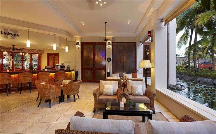 Sofitel Fiji Resort and Spa 23