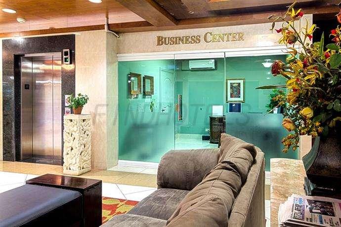 Aqua Suites Guam 8