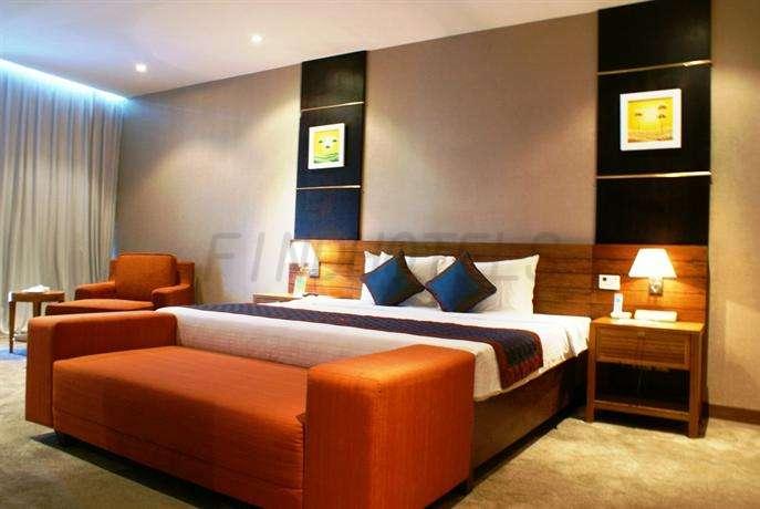 Petro Hotel Vung Tau 3