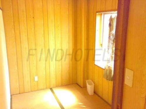 Asahi Guest House 2