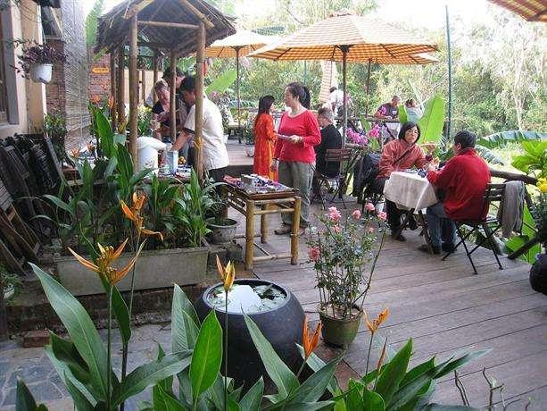 Thien Thanh Hotel 2