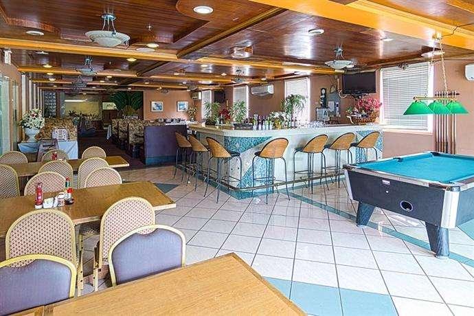 Aqua Suites Guam 14
