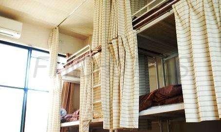 Guest House Hokorobi 10