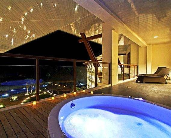 The Bellevue Resort 3