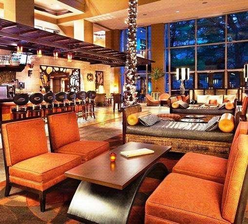 Hotel Contessa 2