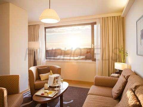 Hotel Excelsior Dubrovnik 2