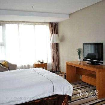 Wu Sheng Guan Holiday Hotel 3