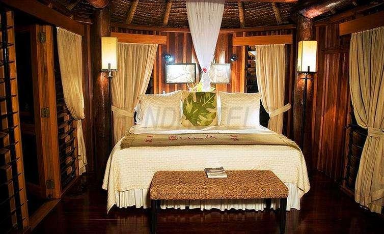 Namale The Fiji Islands Resort Spa 6