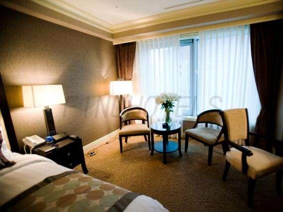 THE Hotel Vegas Casino 6