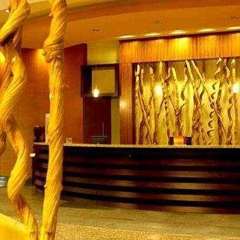 Guam Plaza Hotel 17