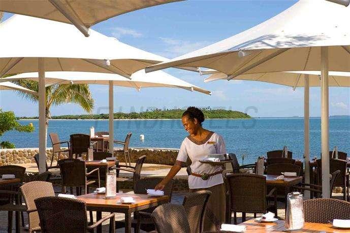 Sofitel Fiji Resort and Spa 26