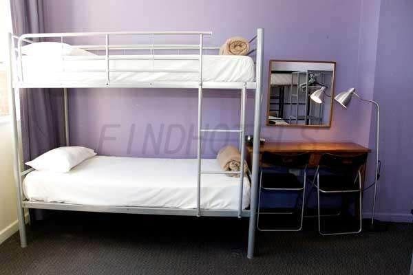 Big Hostel 3