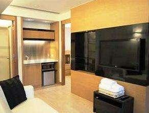 Mia Casa Hotel 12