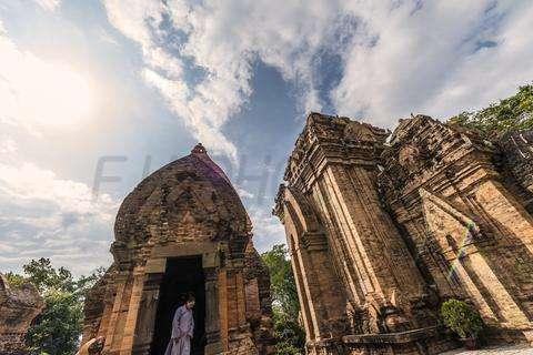 InterContinental Nha Trang 3
