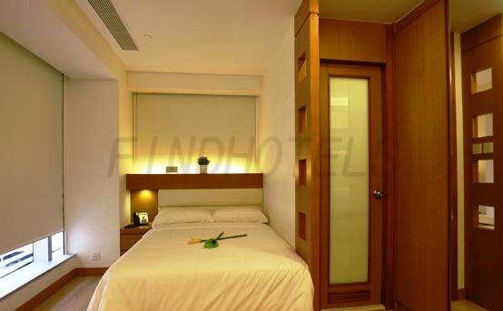 Mia Casa Hotel 2