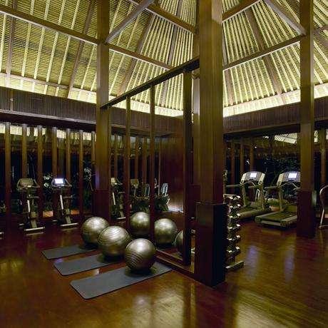 Bulgari Resort Bali 27