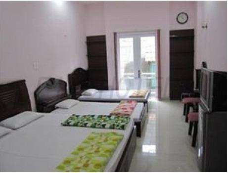 Ngoc Phan Guest House 2