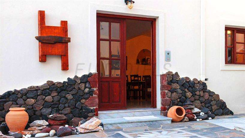 Villa Manos 6
