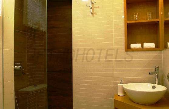 Mia Casa Hotel 6