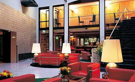 Derag Livinghotel Grosser Kurfuerst 4