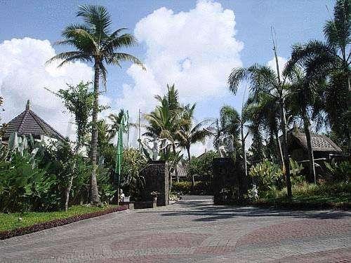 Bumi Linggah The Pratama Villas 2
